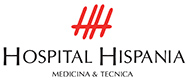 hospital hispania web