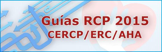 guias 2015 rcp 0
