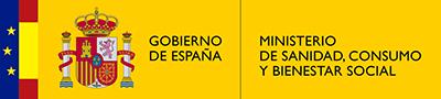 logo nuevo MINISTERIO LITE