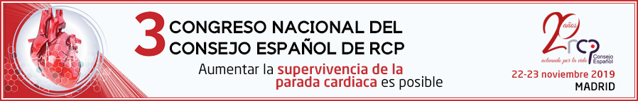 Congreso CERCP pag Interior v2