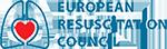 ERC logo lite