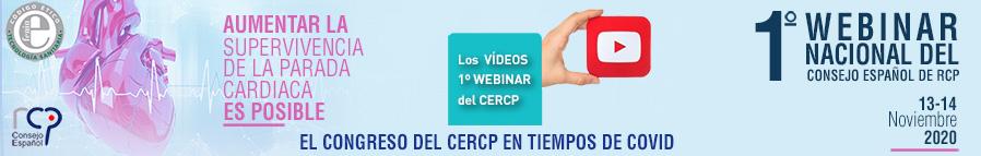 videoswebinar
