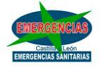 emergencias CyL