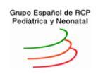 pediatrica y neonatal