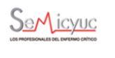 semicyuc